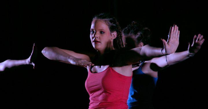 Taniec nowoczesny – co kryje się za tym terminem?